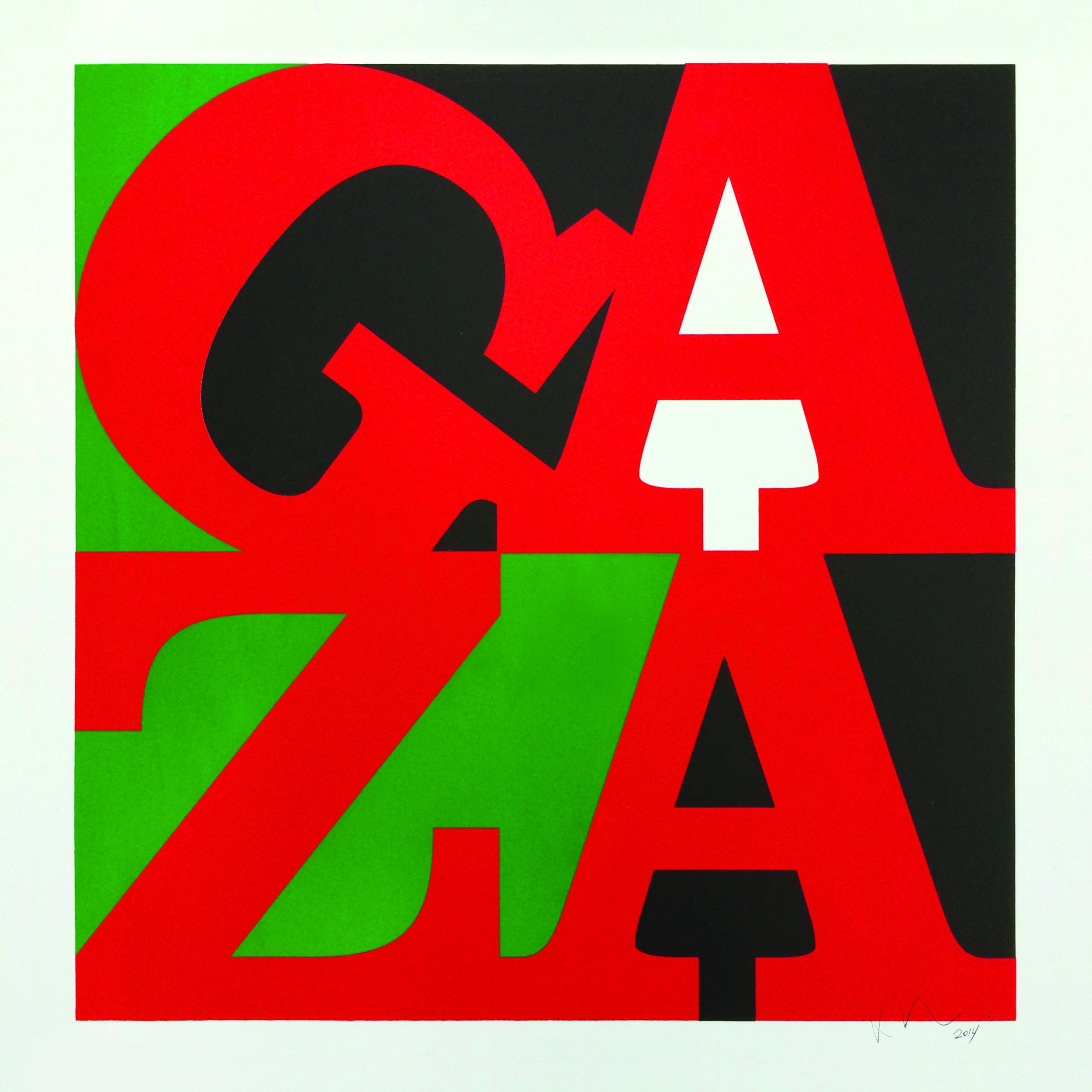 GazaLove_Poster_FinalSigned.jpg