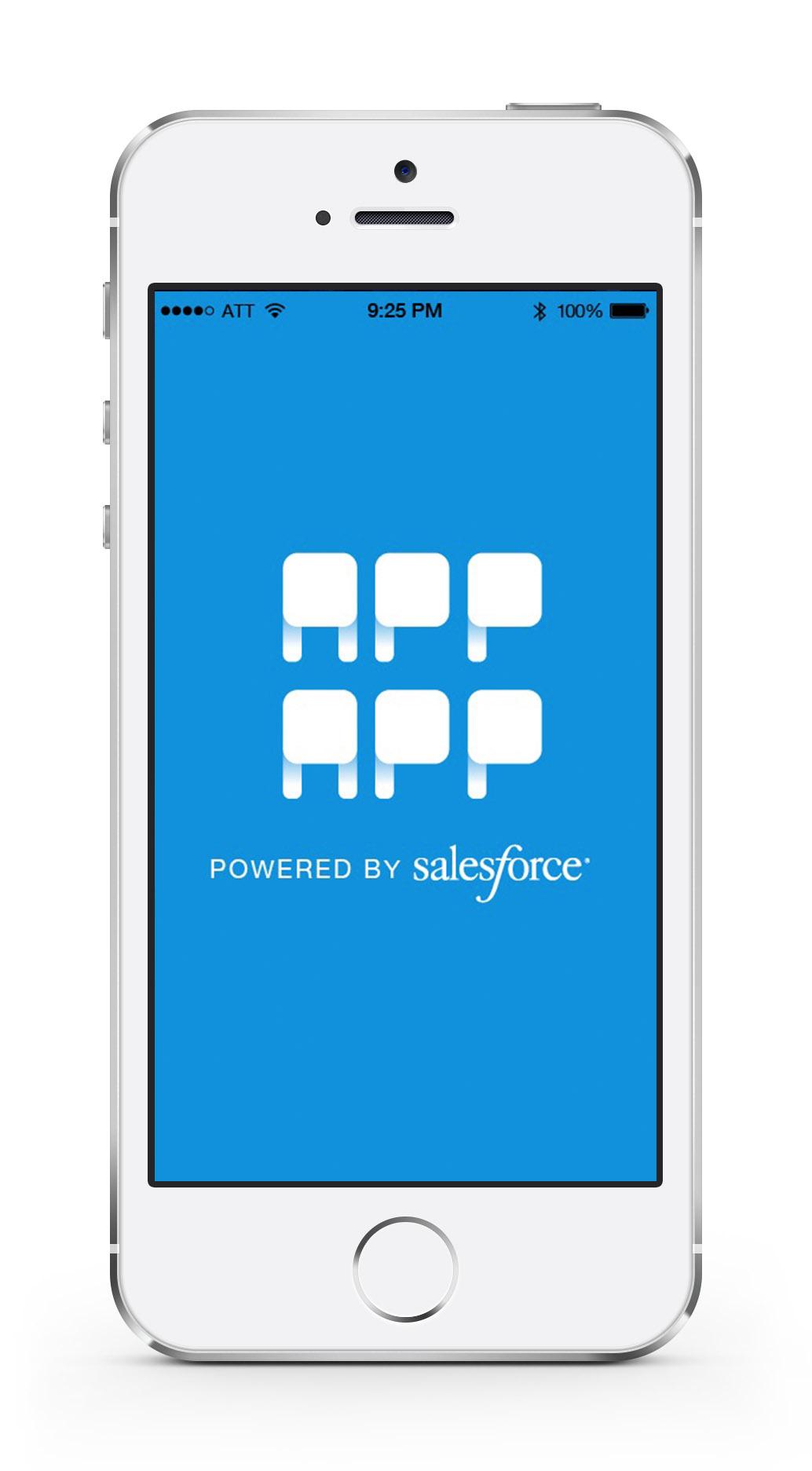iPhone AppApp loading.jpg