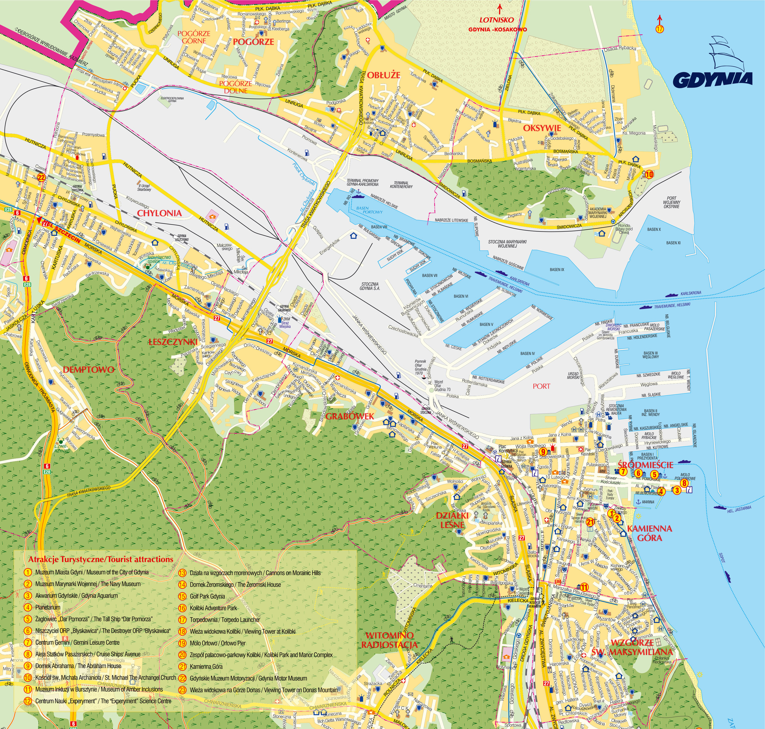 plan_Gdyni3.jpg