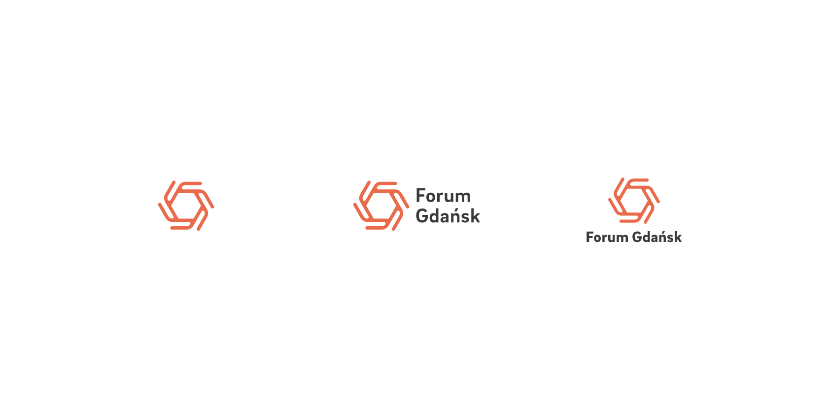 ForumGdansk5-portfolio-v2_v copy.png