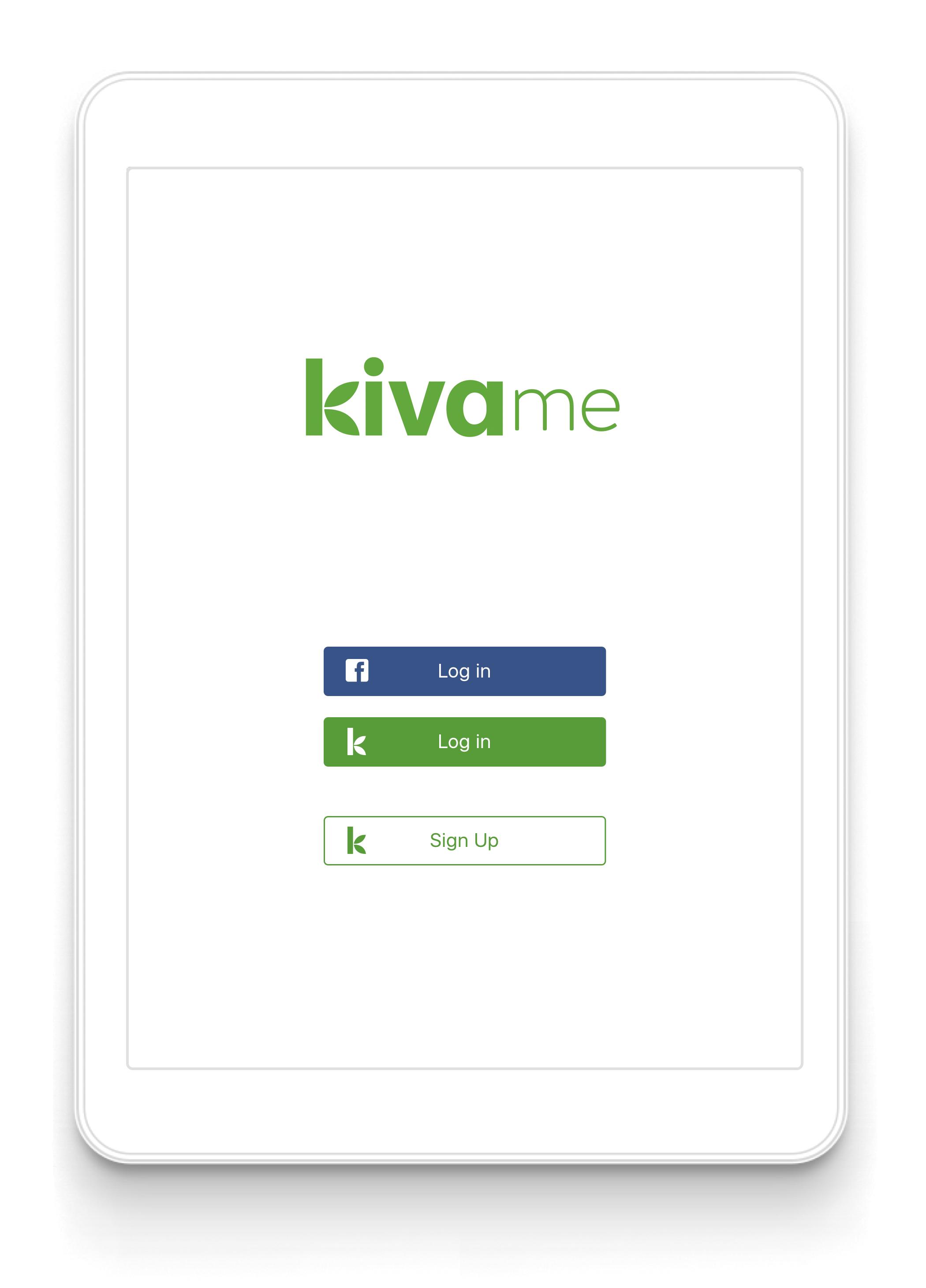 KivaME ipad_login2.jpg