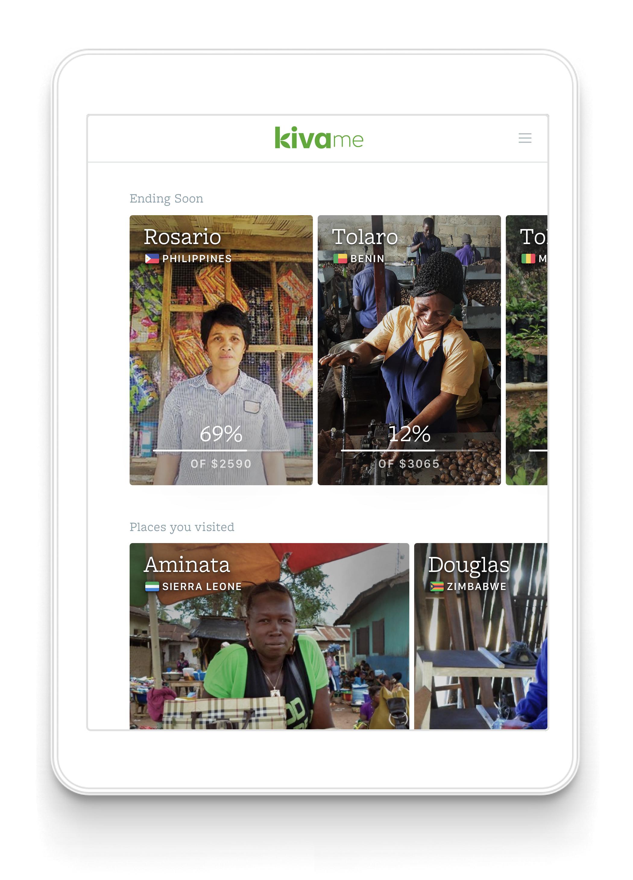 iPad-KivaMe-home.png