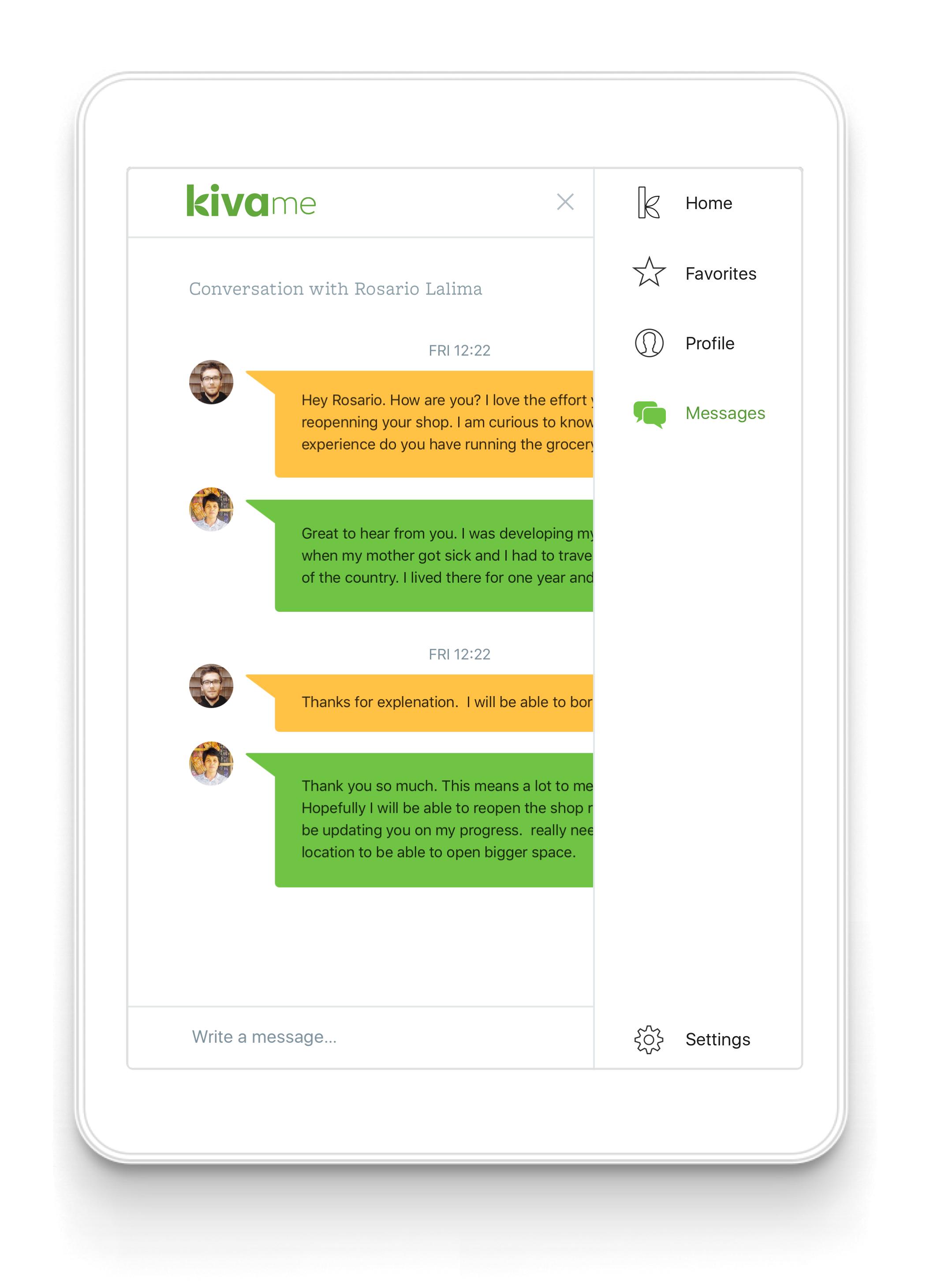 iPad-KivaMe-message3-2.png
