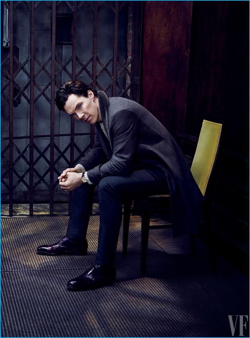 Benedict-Cumberbatch-2016-Cover-Photo-Shoot-Vanity-Fair-004.jpg