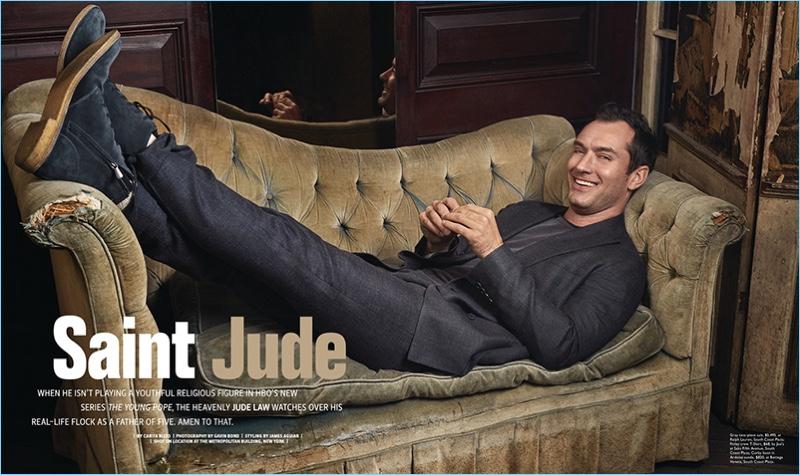Jude-Law-2017-Modern-Luxury-Photo-Shoot-002.jpg