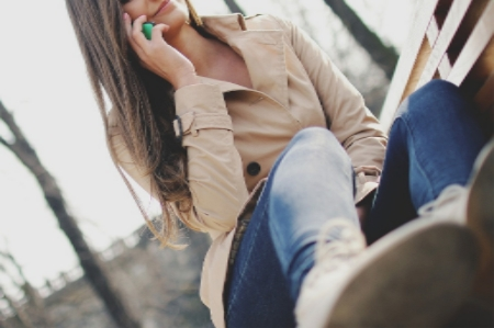 best ways to communication for healthy relationships