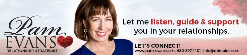 Pam Evans banner.jpg
