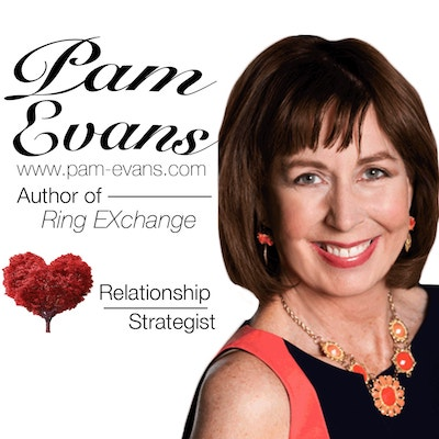 Pam-Evans_Podcast_Graphic_400X400.jpg
