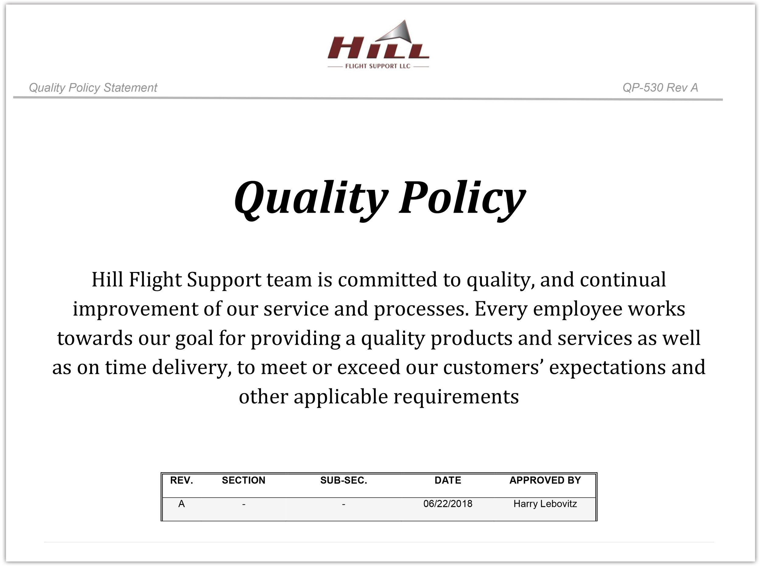 QP-530 Rev A-Quality Policy.jpg