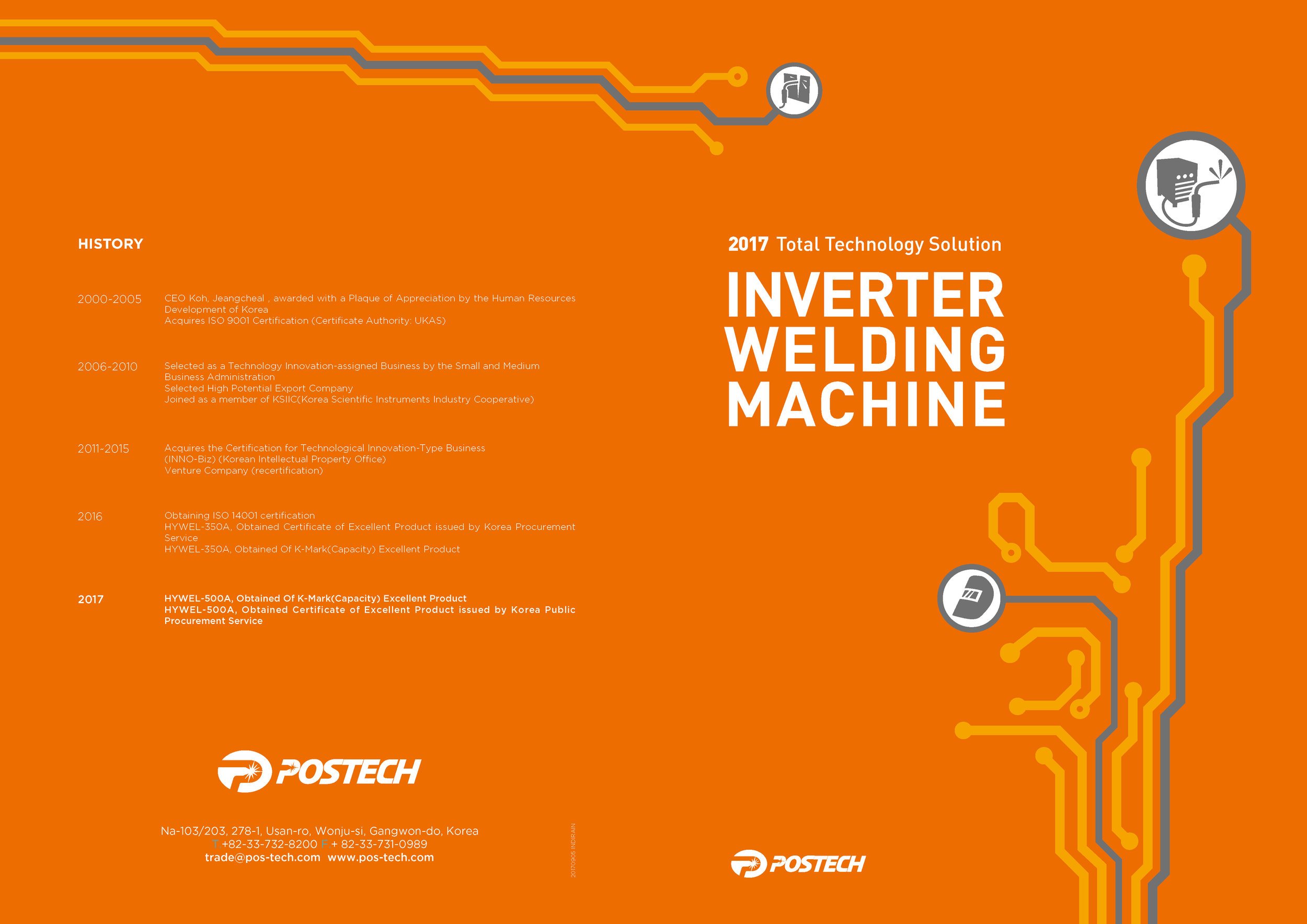 Inverter_welding_machine_Page_1.jpg