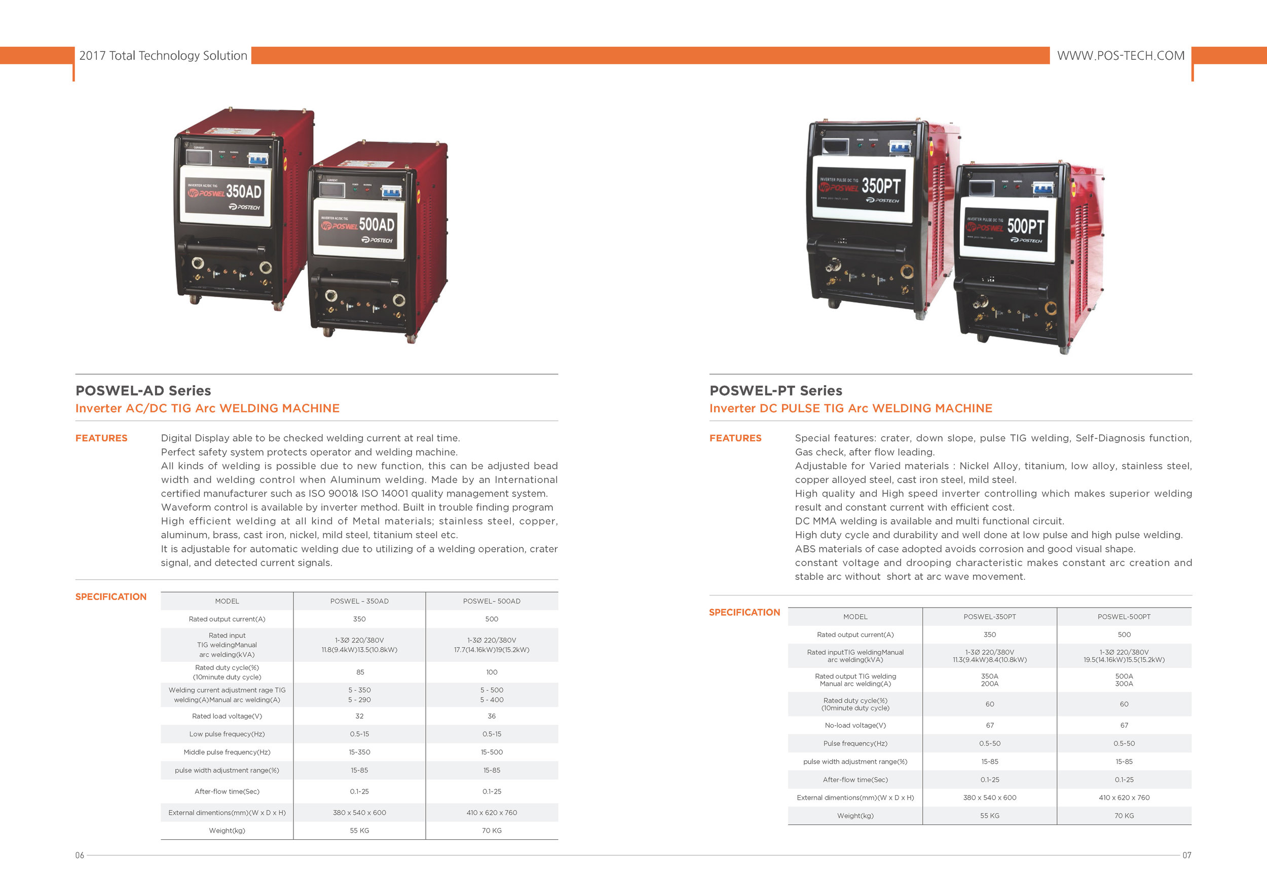 Inverter_welding_machine_Page_4.jpg