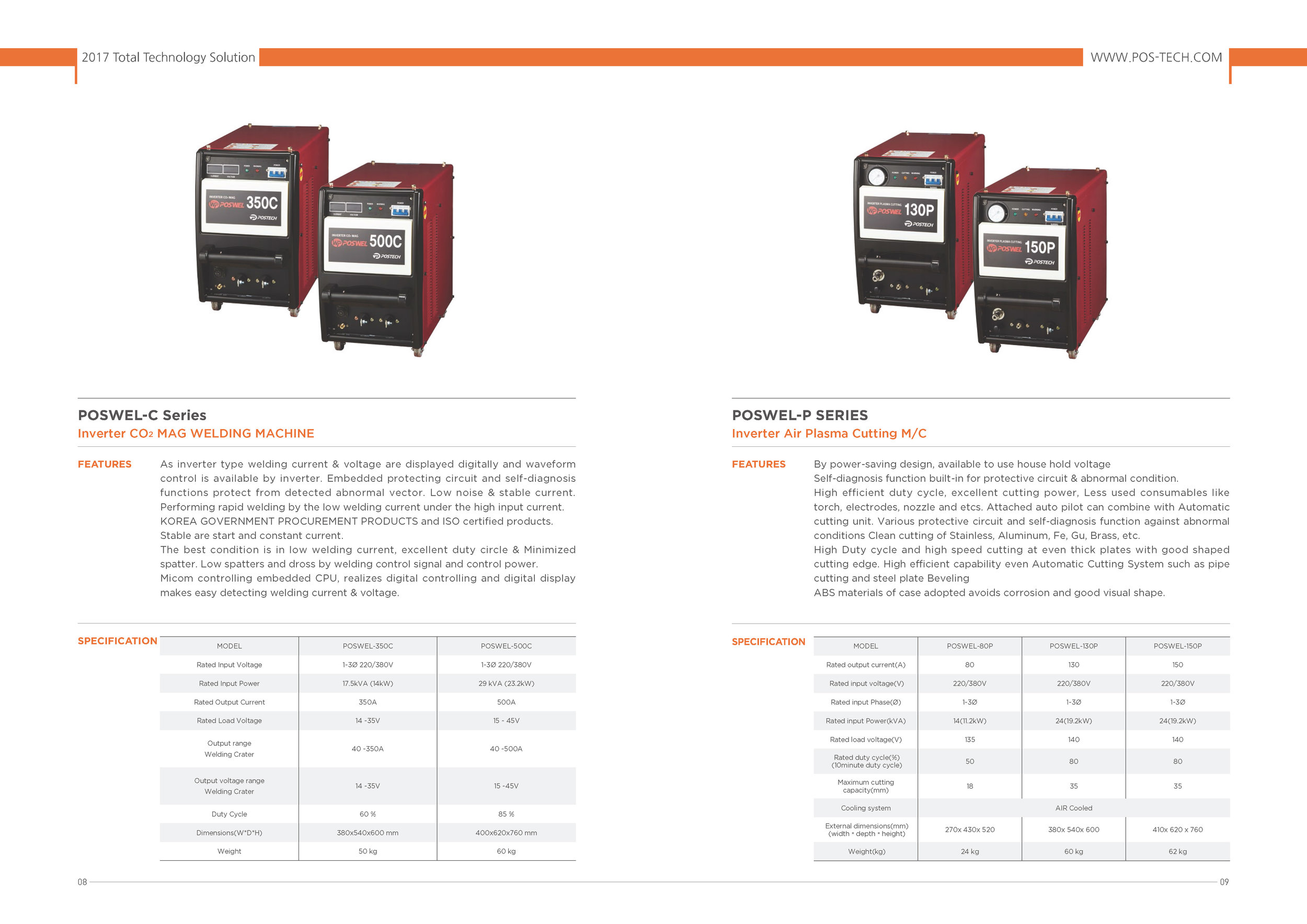 Inverter_welding_machine_Page_5.jpg