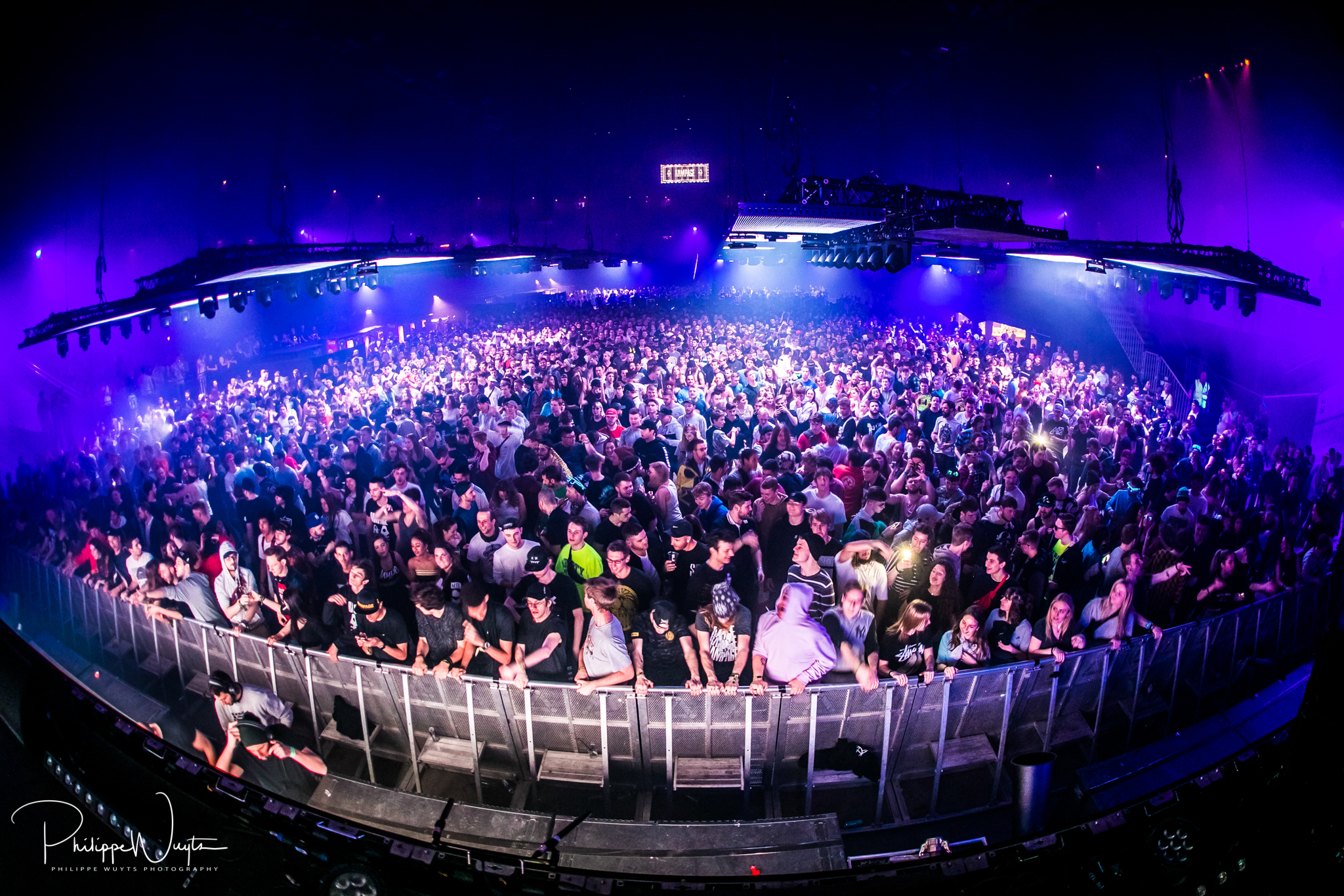 2018-03-02 - Rampage 2018 - Day I by Philippe Wuyts - 016.jpg