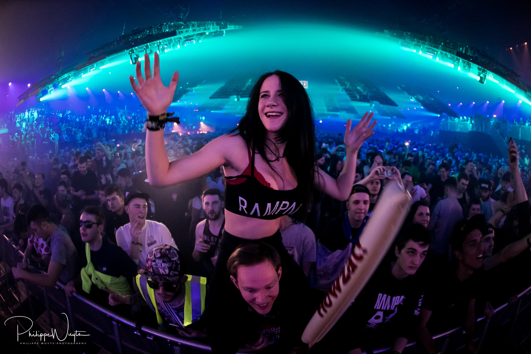 2018-03-02 - Rampage 2018 - Day I by Philippe Wuyts - 035.jpg