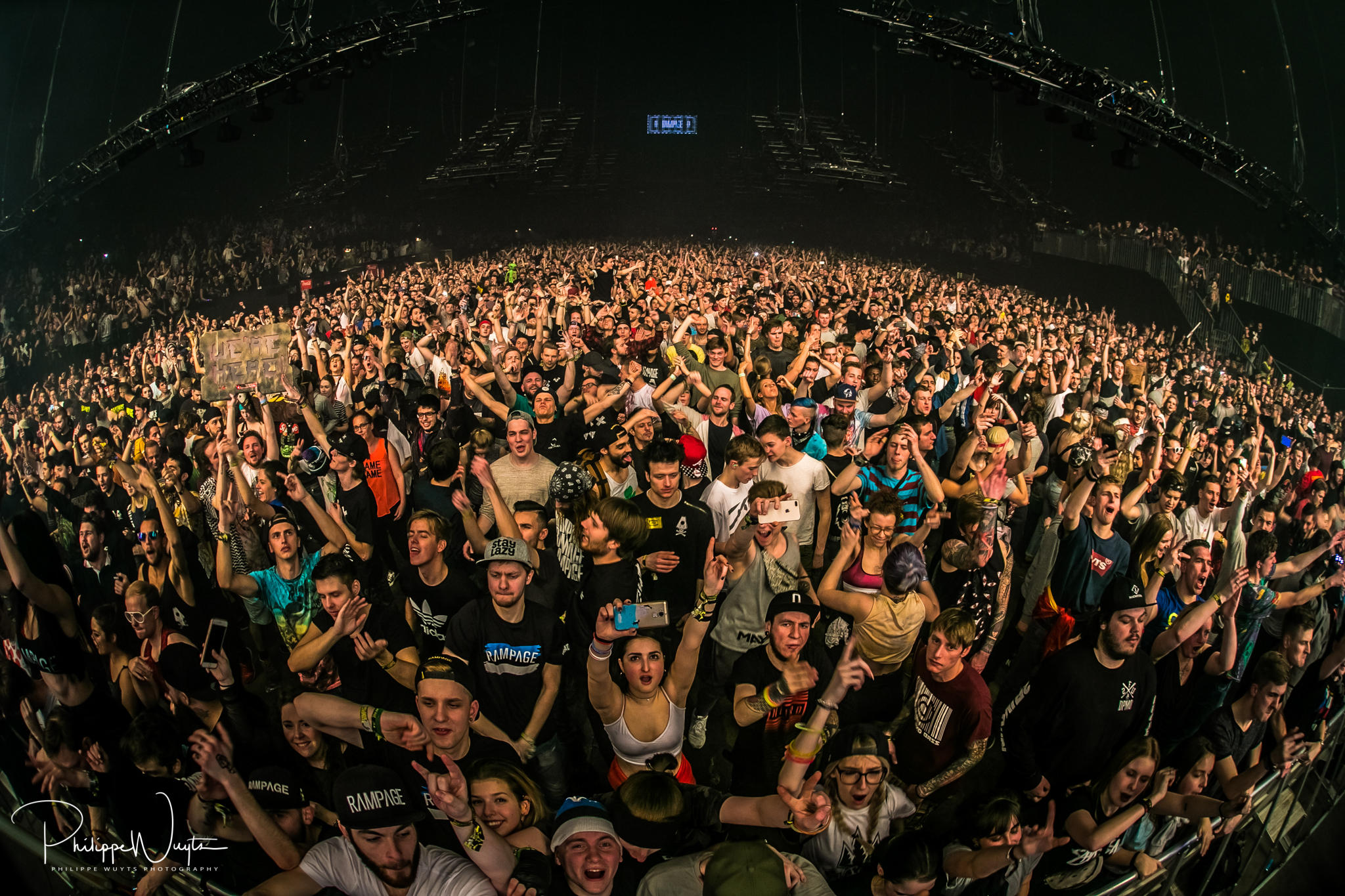 2018-03-02 - Rampage 2018 - Day I by Philippe Wuyts - 073.jpg