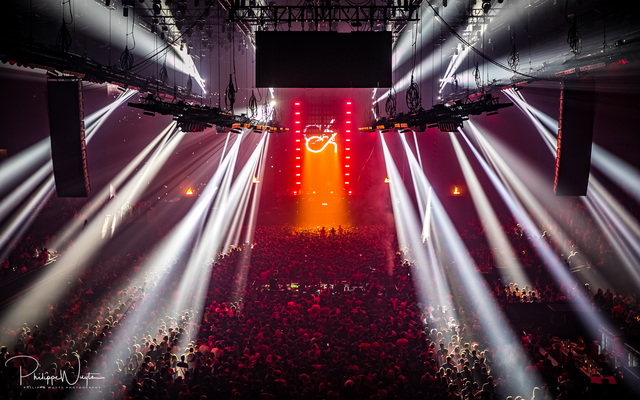 2018-03-02 - Rampage 2018 - Day I by Philippe Wuyts - 105.jpg