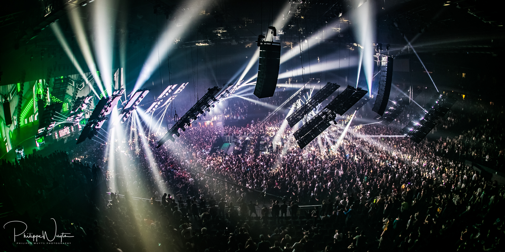 2018-03-03 - Rampage 2018 - Day II by Philippe Wuyts - 072.jpg