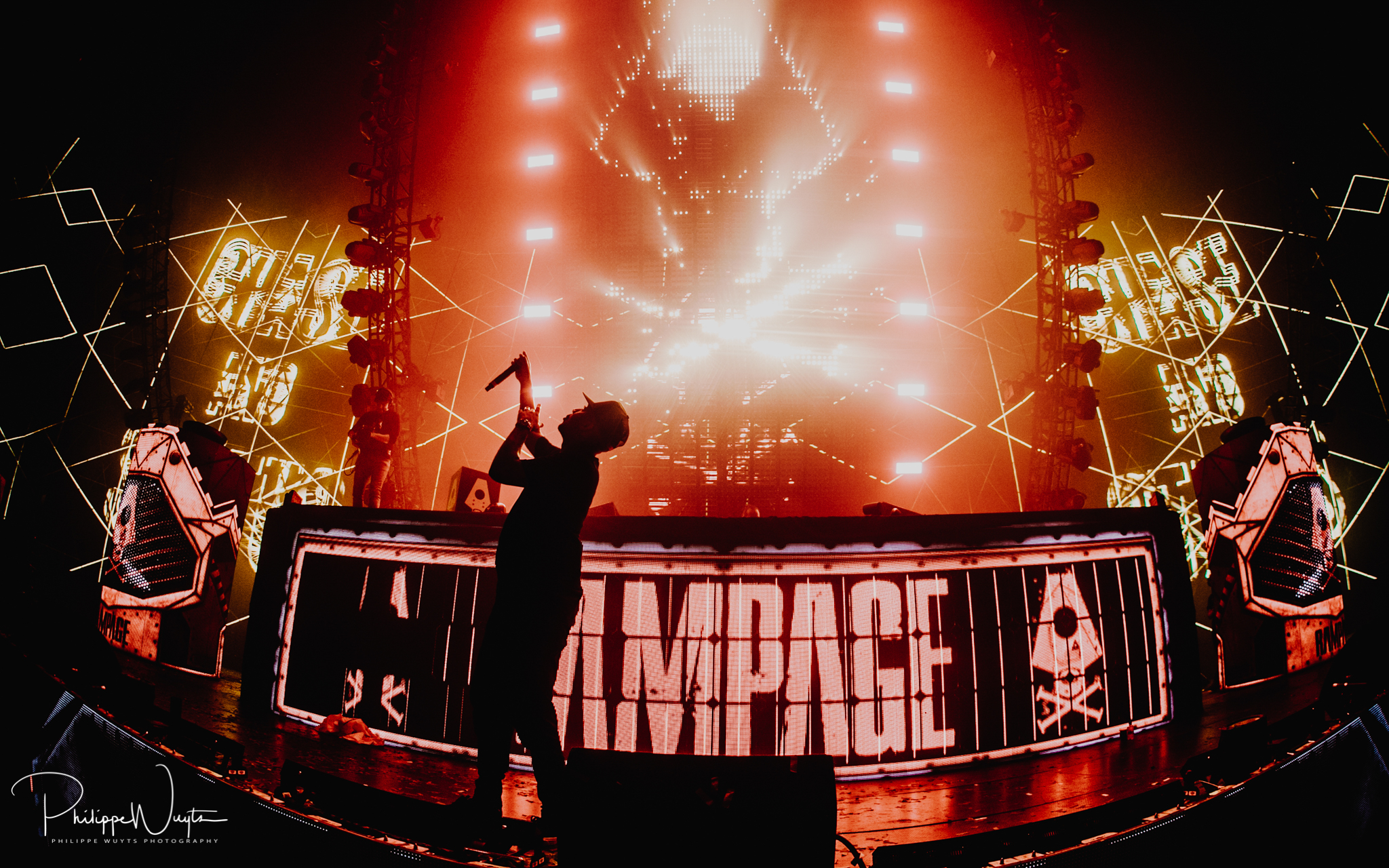 2018-03-03 - Rampage 2018 - Day II by Philippe Wuyts - 111.jpg