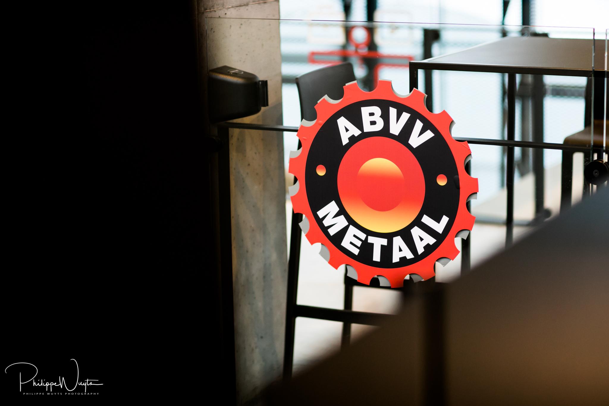 2018-02-08 - ABVV Metaal - 015.jpg