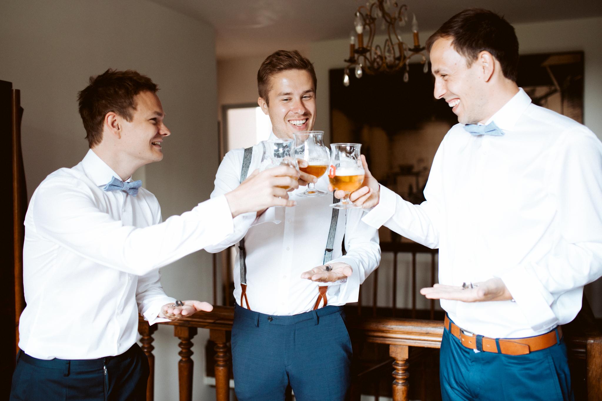 Marriage Champagne France - 019.jpg