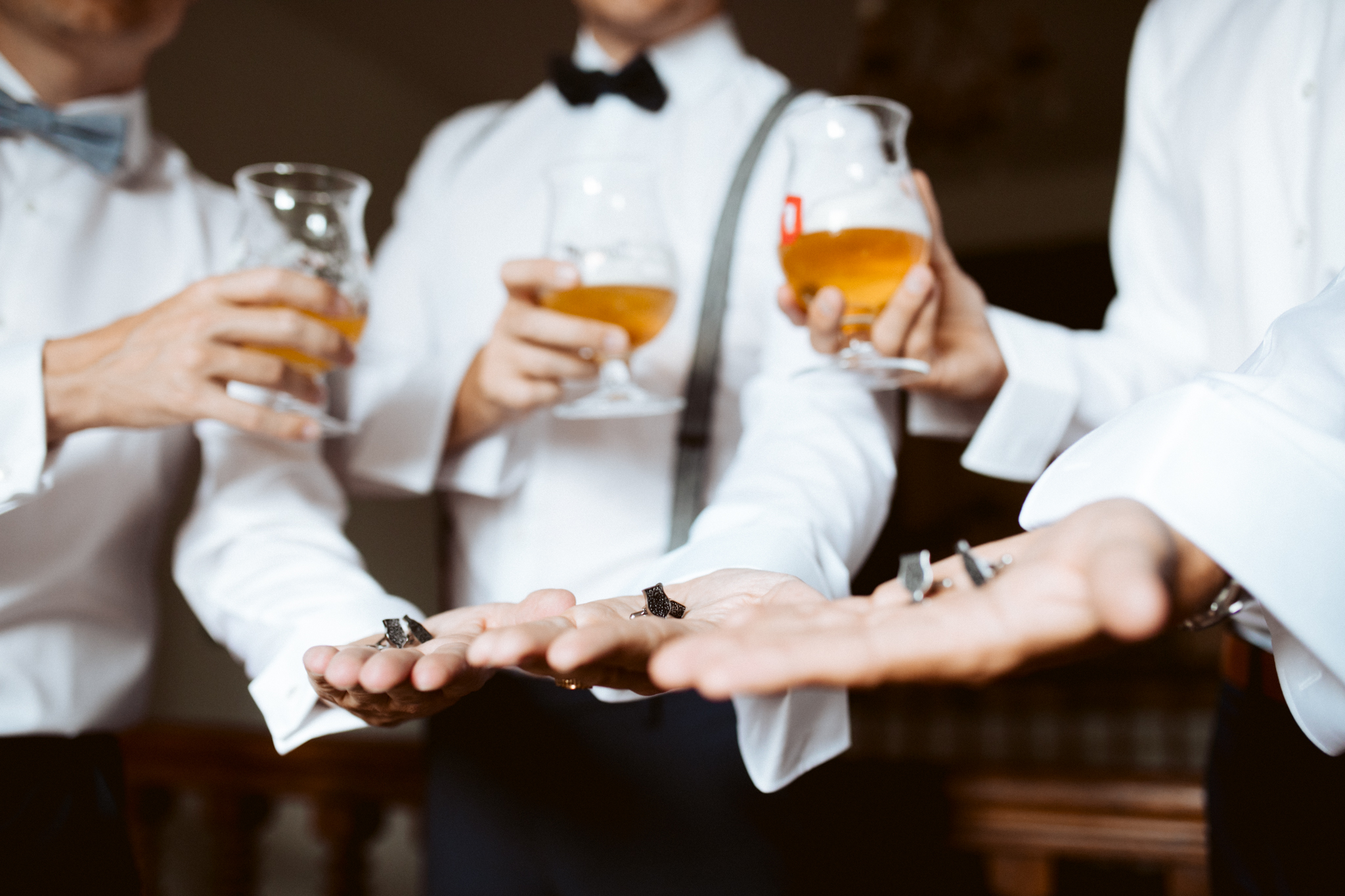 Marriage Champagne France - 020.jpg