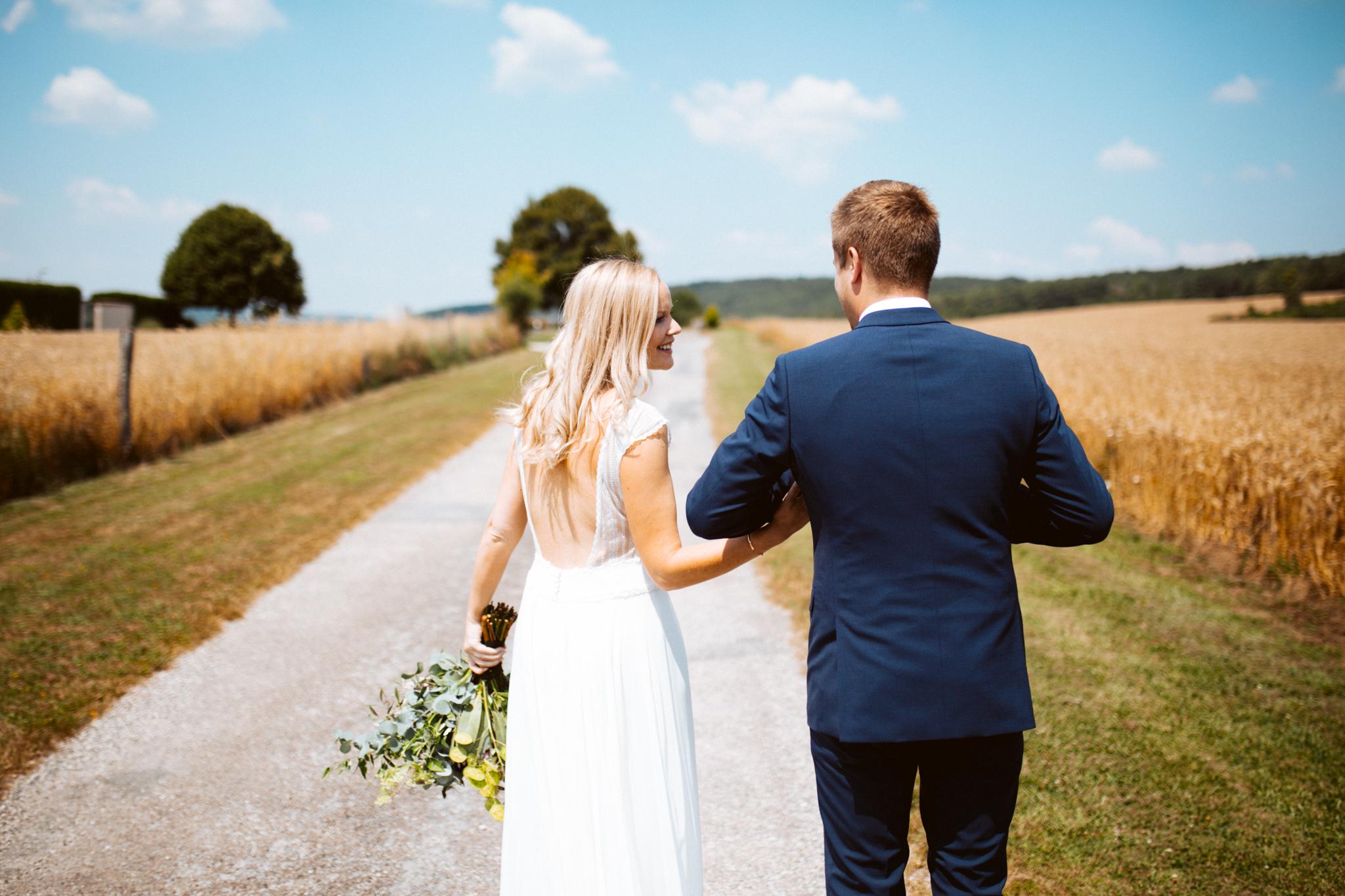 Marriage Champagne France - 034.jpg