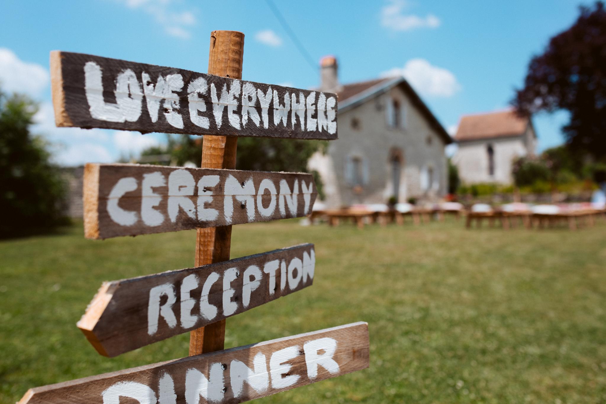 Marriage Champagne France - 053.jpg