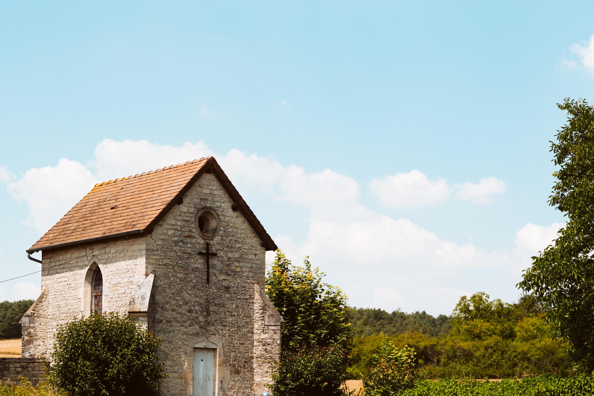 Marriage Champagne France - 063.jpg