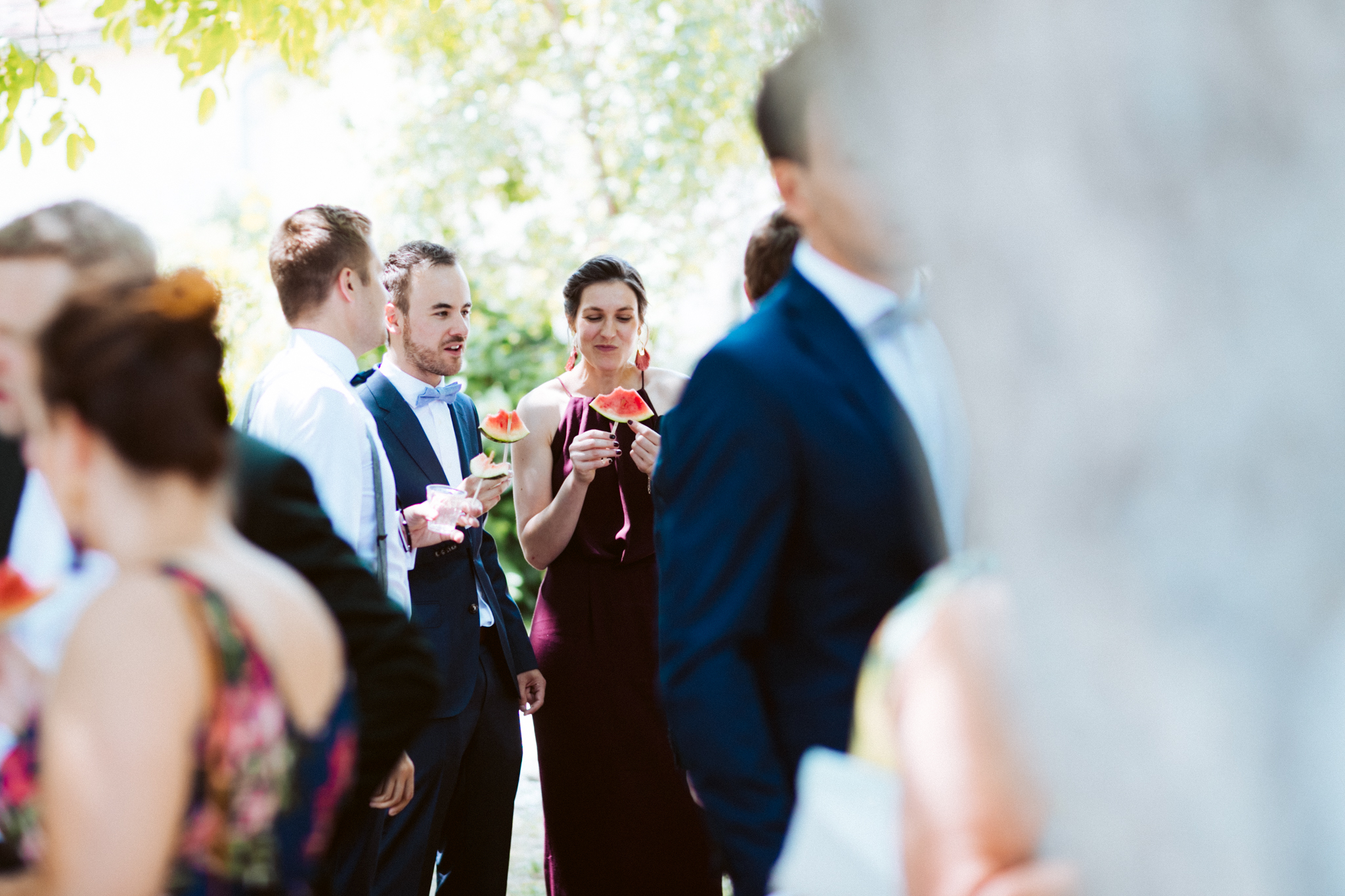 Marriage Champagne France - 064.jpg