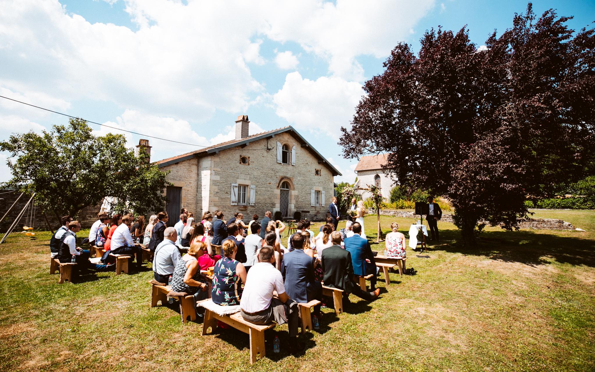 Marriage Champagne France - 072.jpg