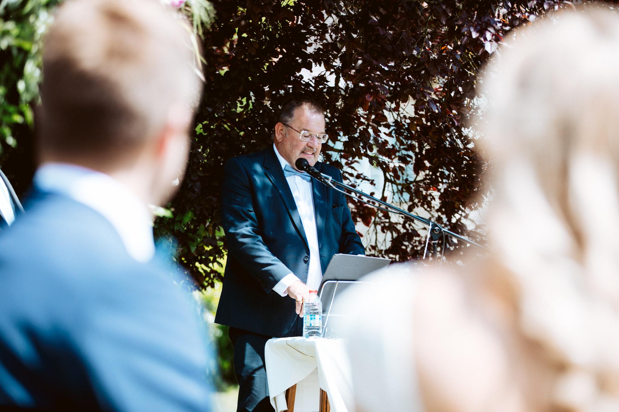Marriage Champagne France - 075.jpg