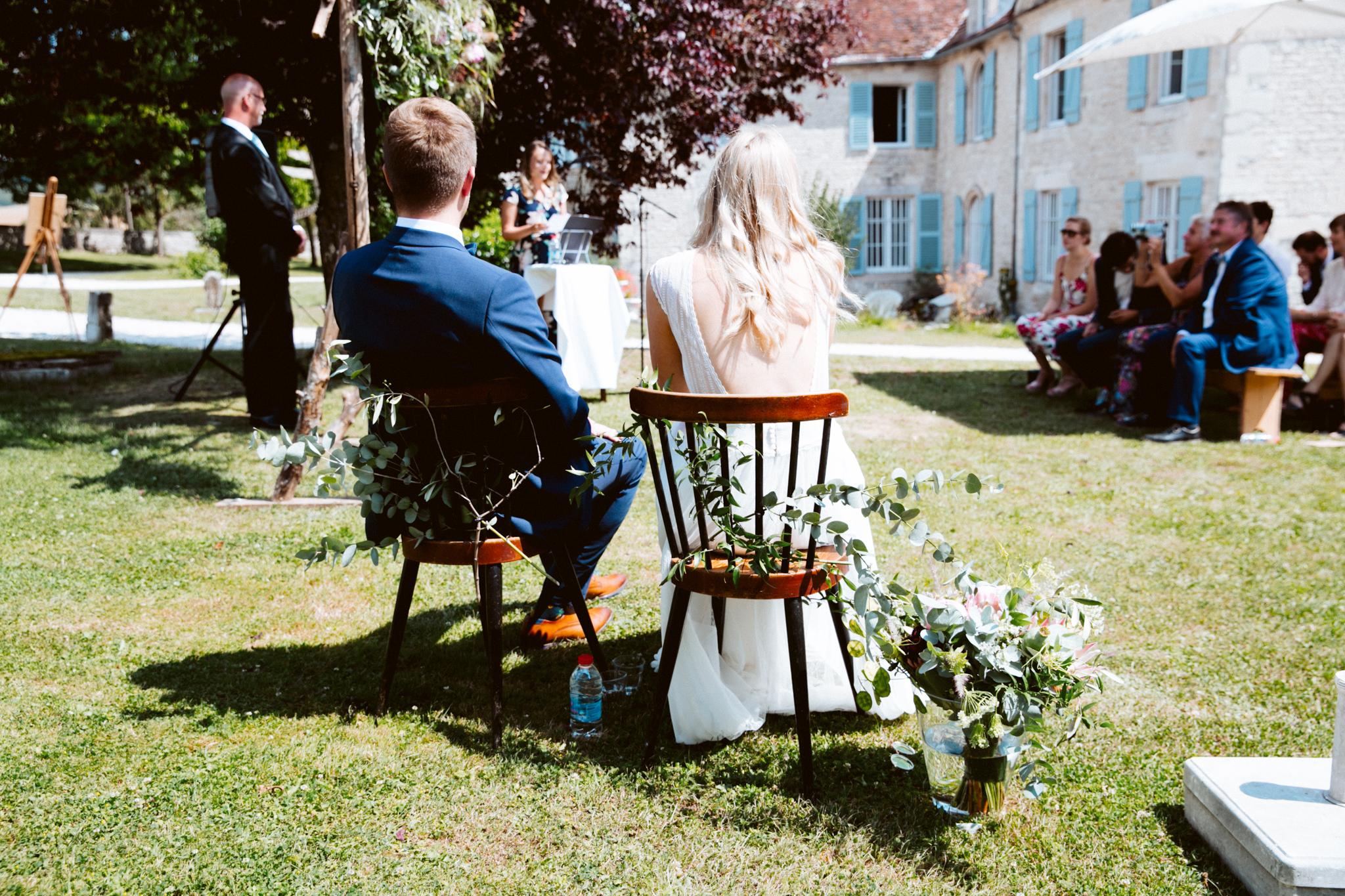 Marriage Champagne France - 080.jpg