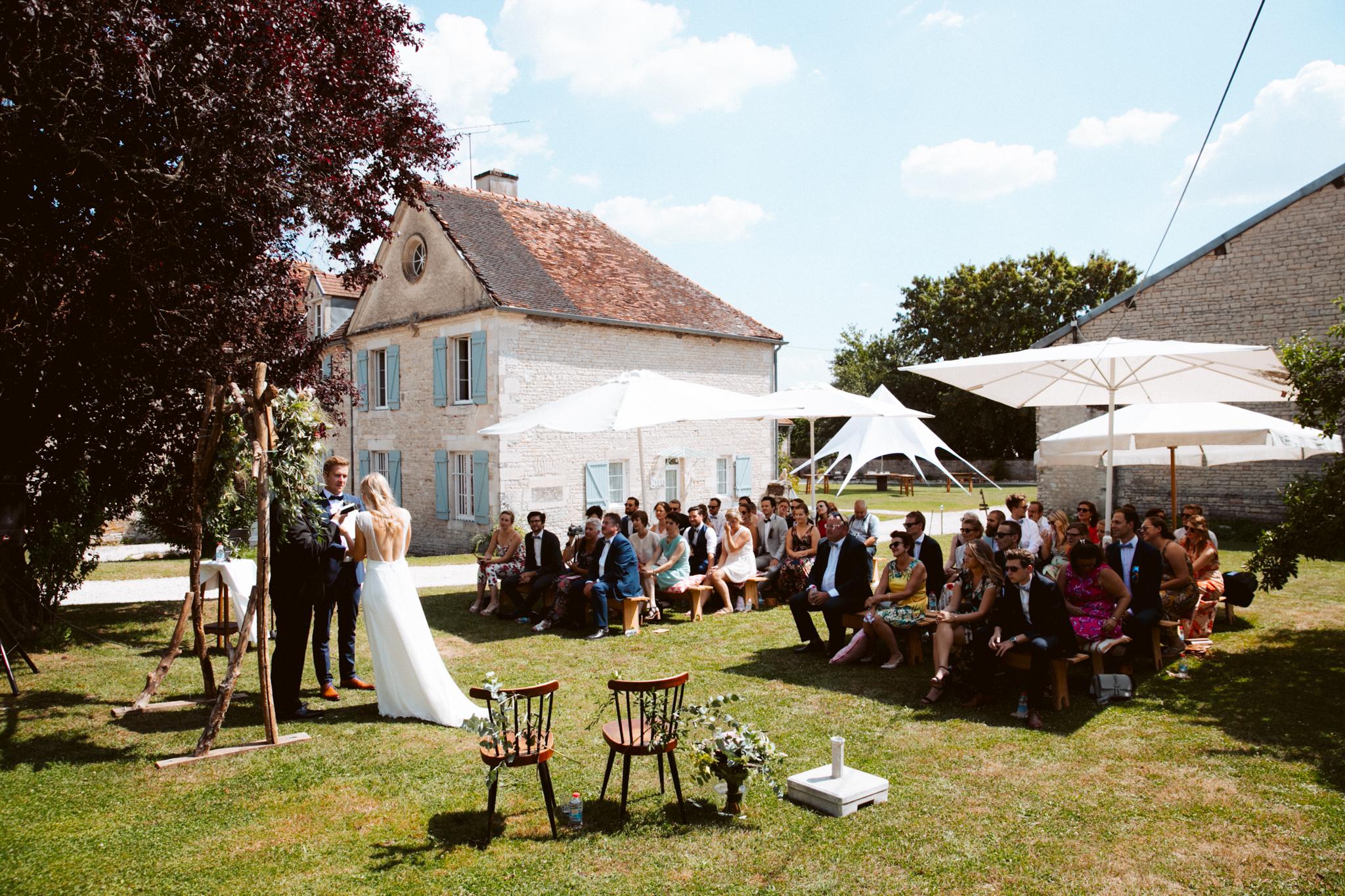 Marriage Champagne France - 084.jpg