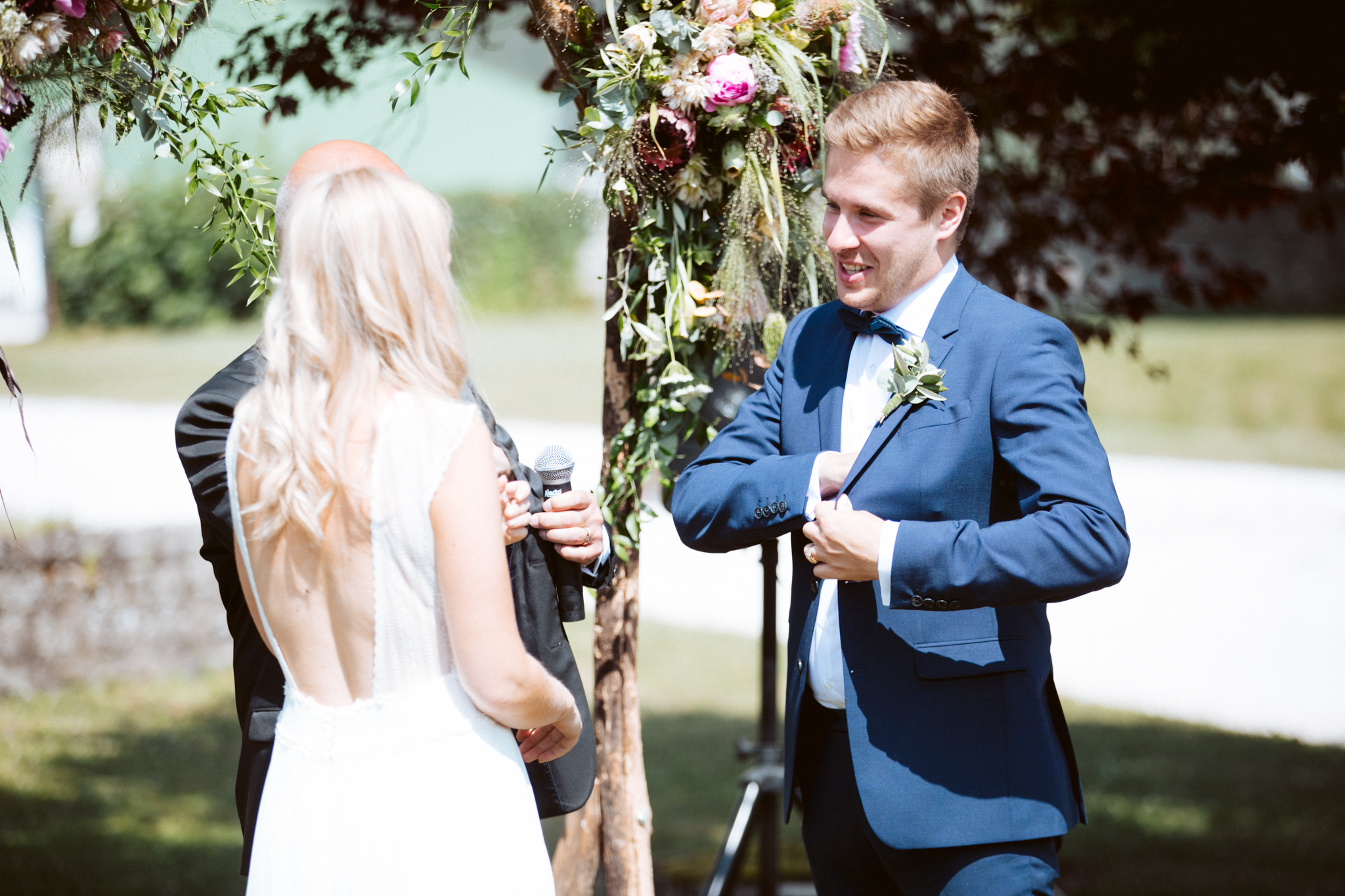 Marriage Champagne France - 087.jpg