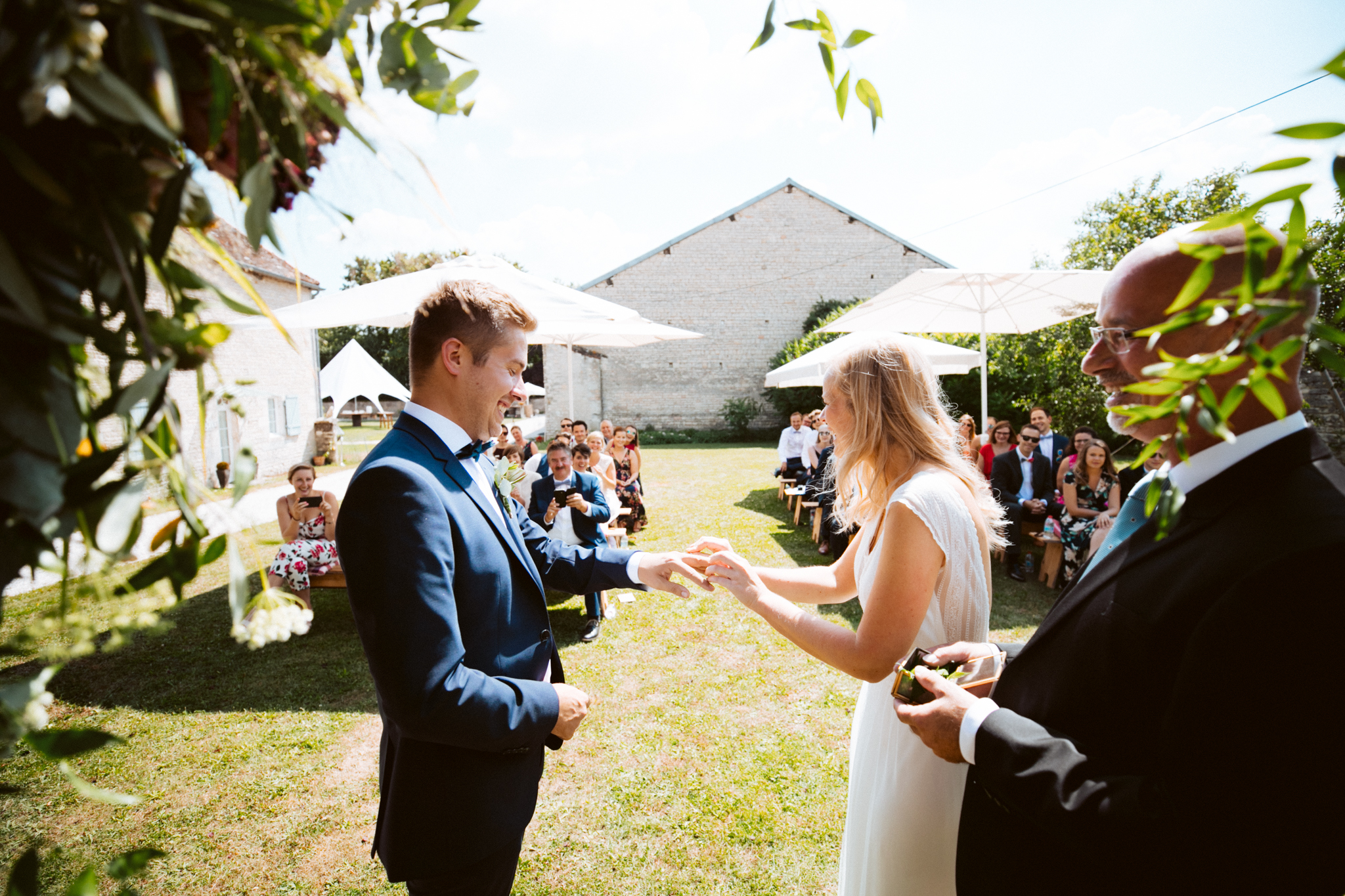 Marriage Champagne France - 091.jpg