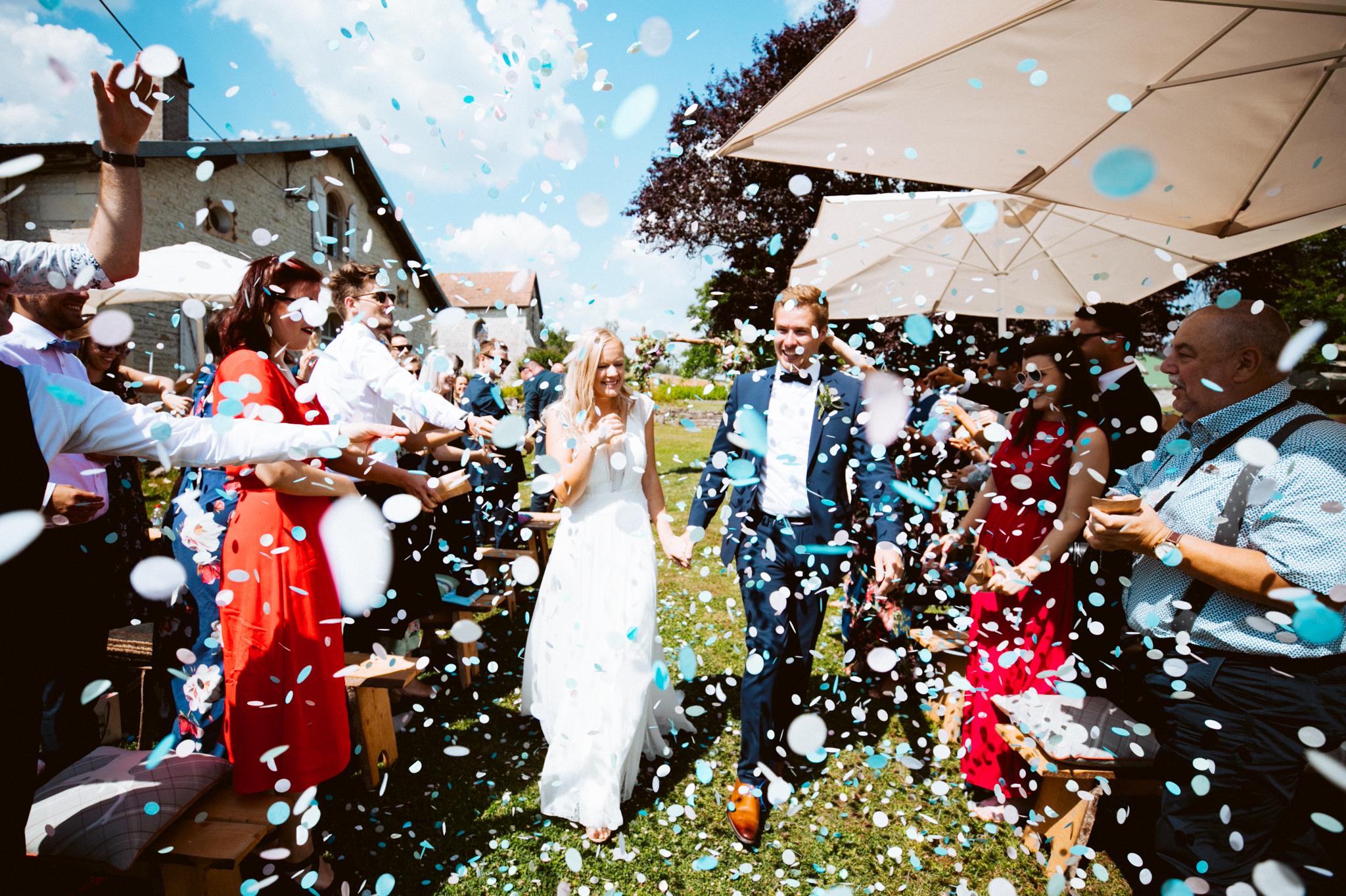 Marriage Champagne France - 093.jpg