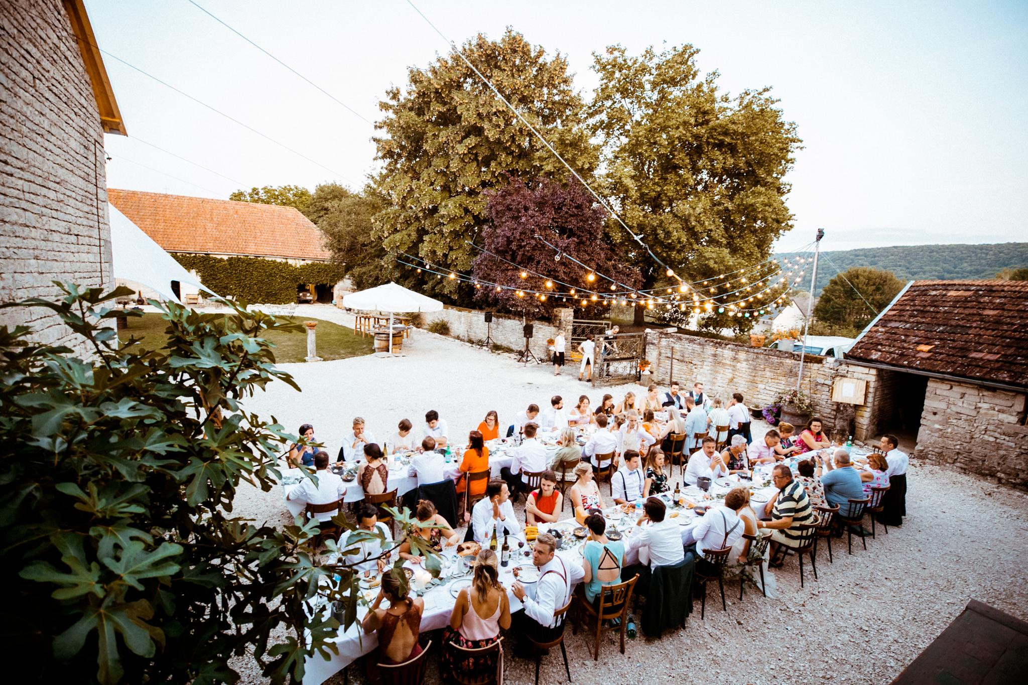 Marriage Champagne France - 152.jpg