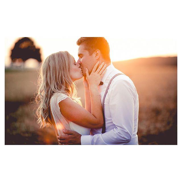 Missing those summer weddings! ;) #marriage #champagne #rennepont #cornfield #sunset #weddinginfrance #destinationwedding #destinationweddingphotographer #destinationweddingphotography #wijgaantrouwen #sunsetlovers #trouweninhetbuitenland #weddingphotography #weddingphotographer #weddingceremony #palmtrees #mywed #instawedding #instawed #huwelijksfotograaf #huwelijksfotografie #wedaward #thedailywedding #realweddings #imgettingmarried #fearlessphotographers #isaidyes