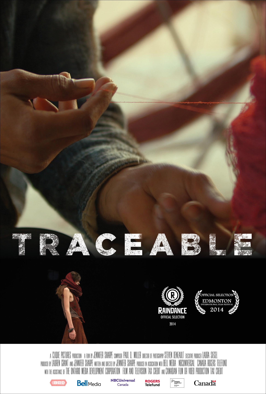 traceable-poster-092314-72dpi.jpg