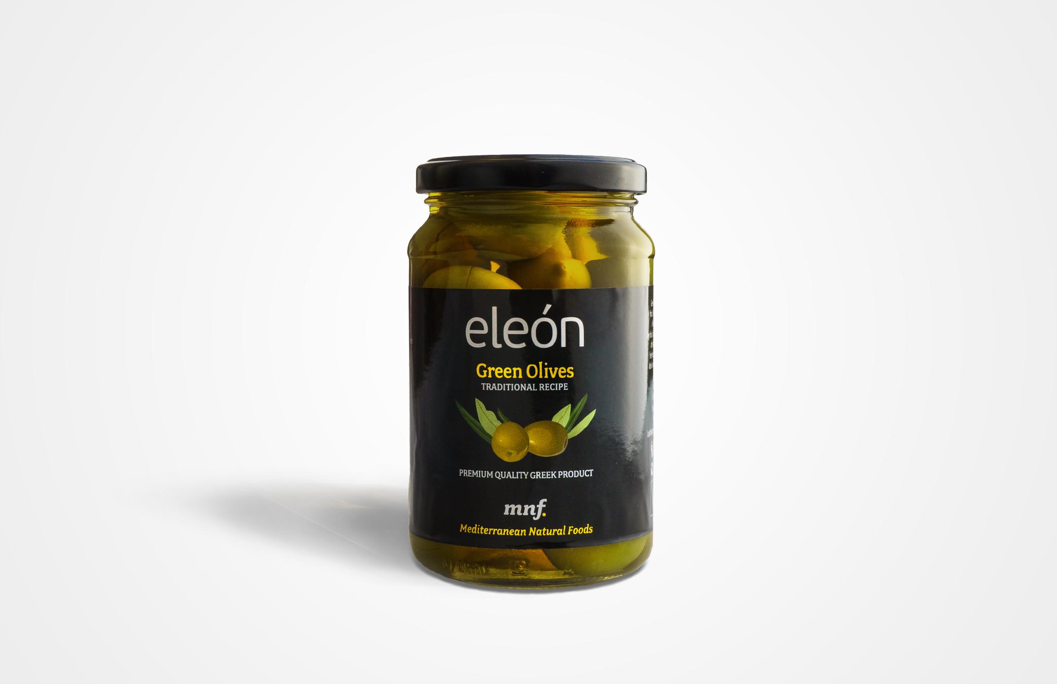 Eleon Green Olives1.jpg
