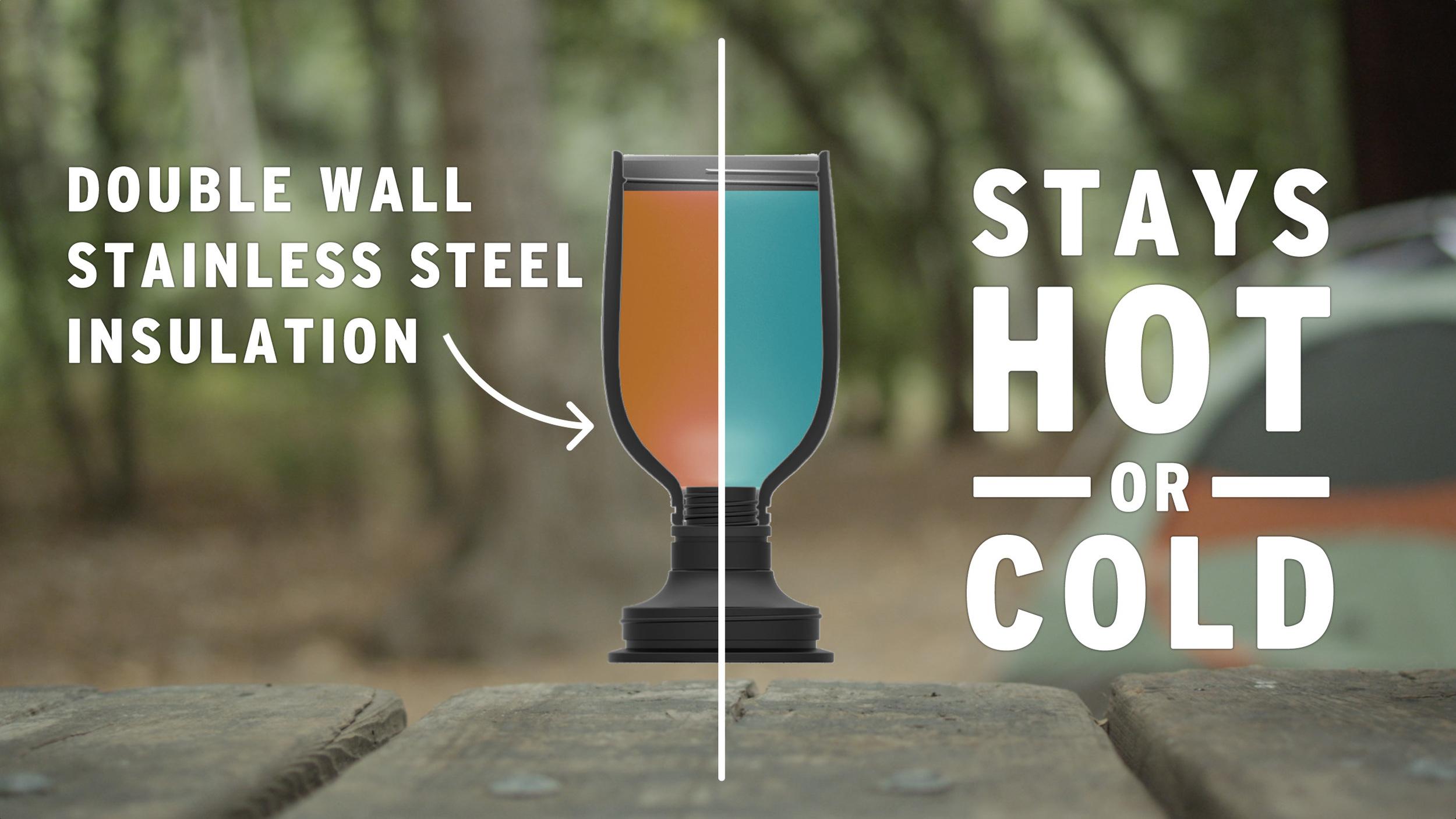 Kickstarter-insulation.jpg