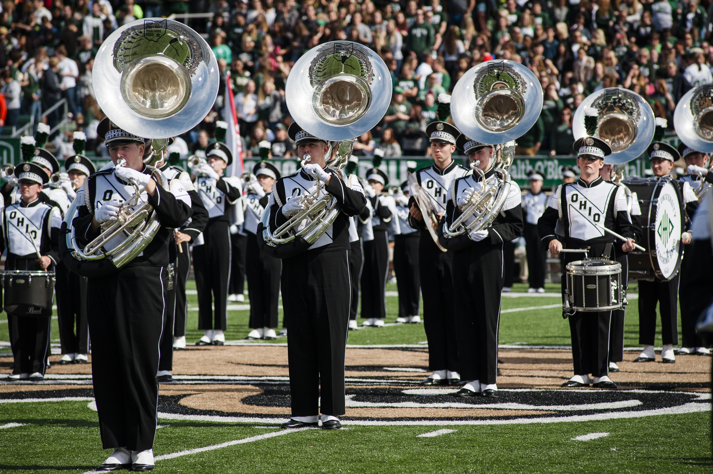 2014-10-11-Homecoming-212-bv.JPG