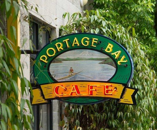 portage-bay-cafe-s-roosevelt.jpg