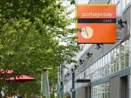portage-bay-cafe-in-seattle.jpg