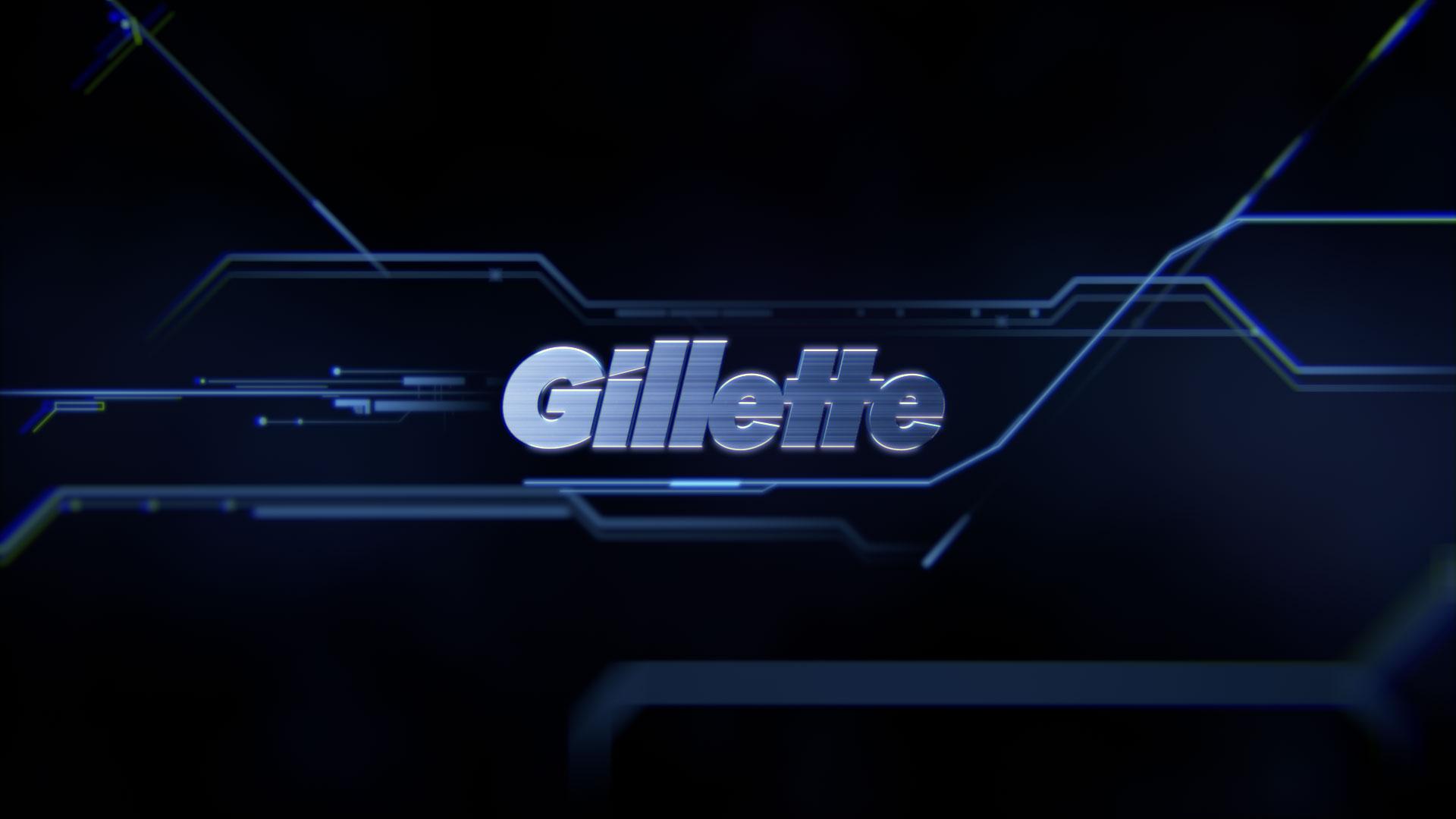 GilletteLogoStill_o.jpeg