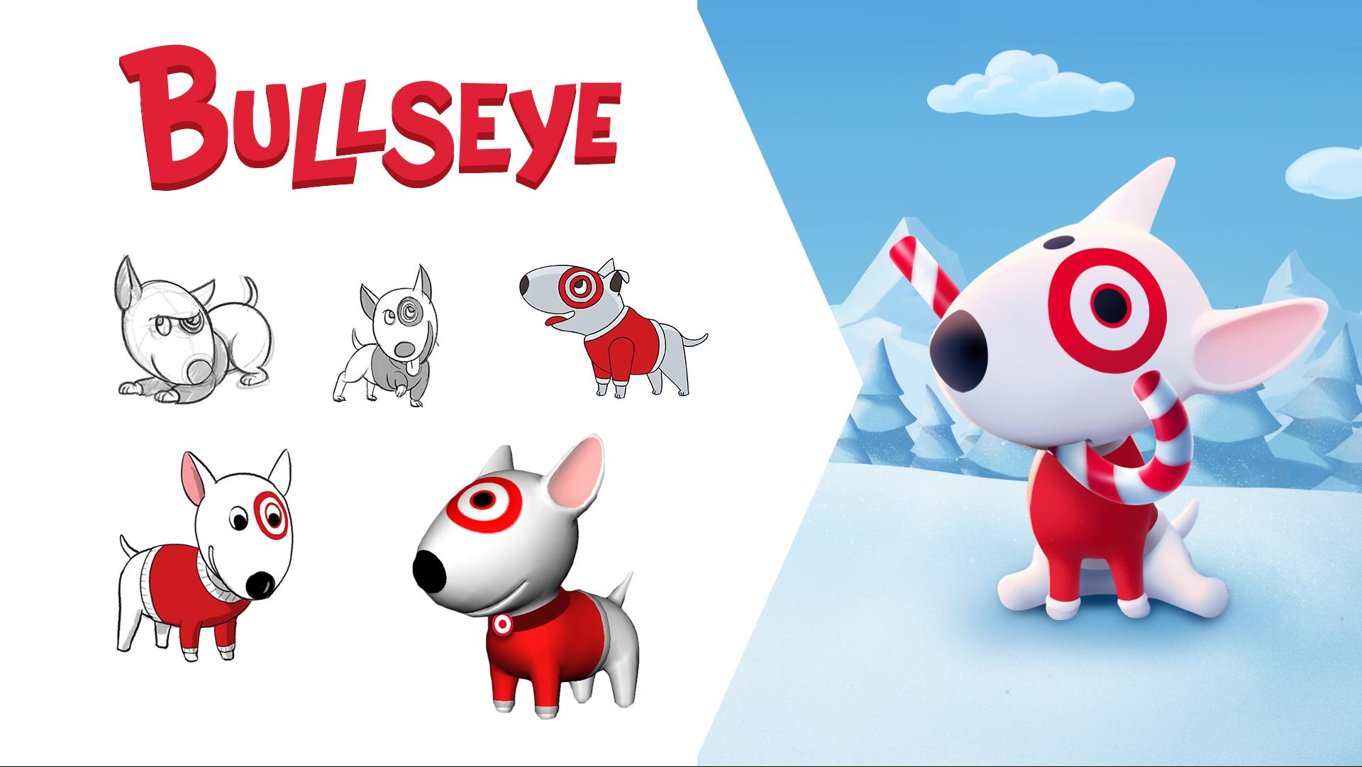 BullseyeCharacterDesign.jpg