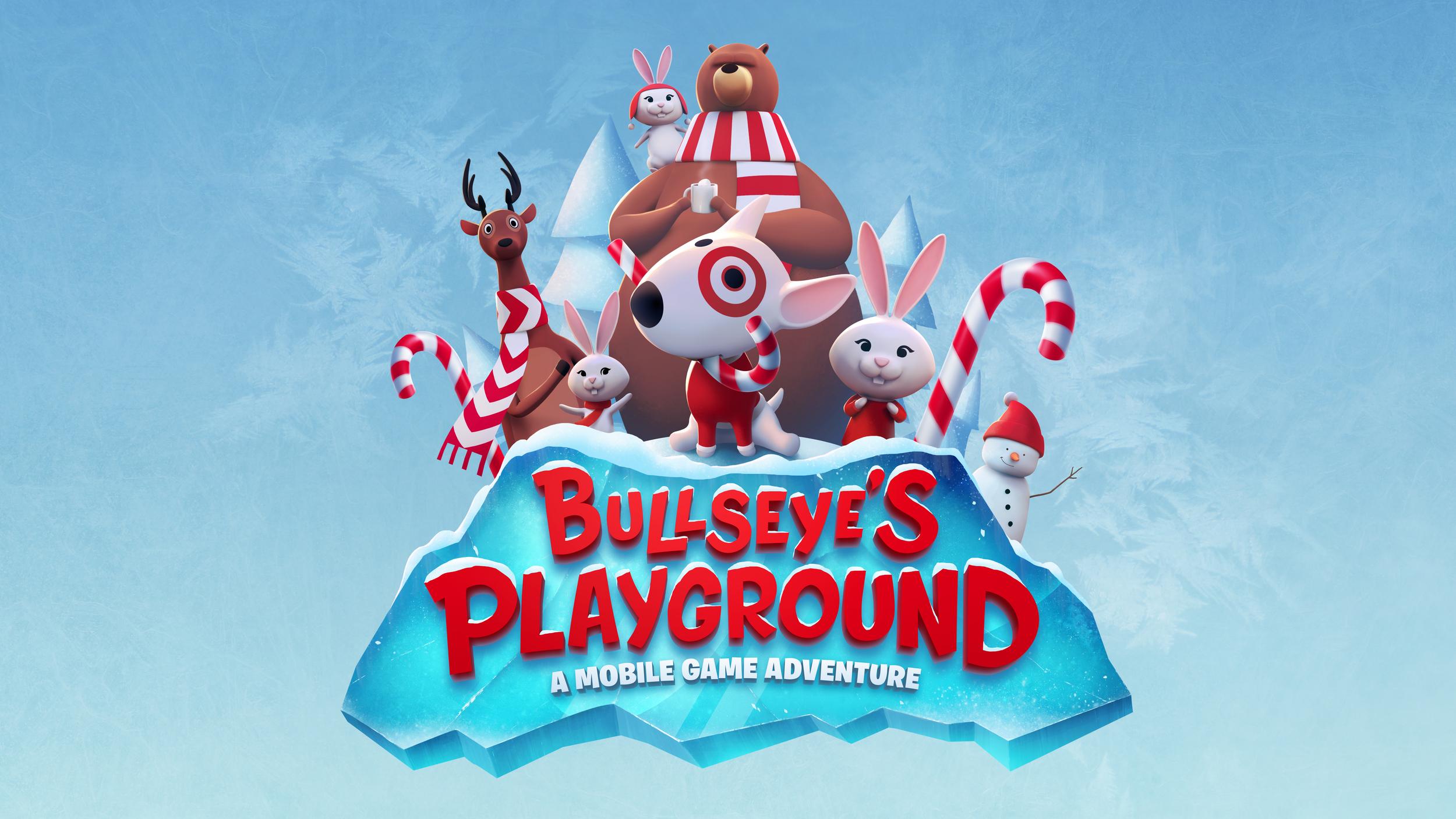 BullseyesPlayground-2.jpg