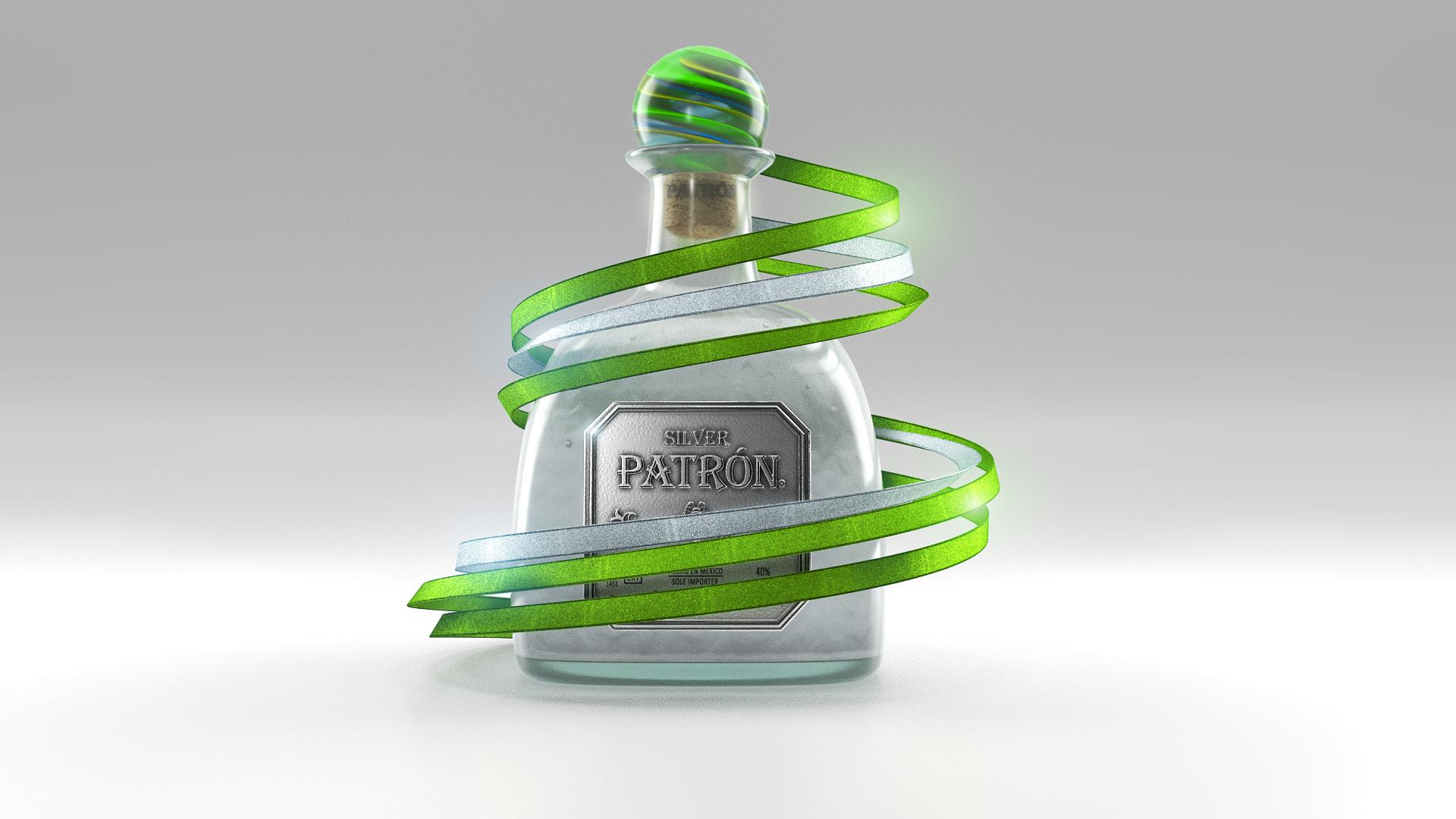 Patron_Bottle_Ribbons.jpg