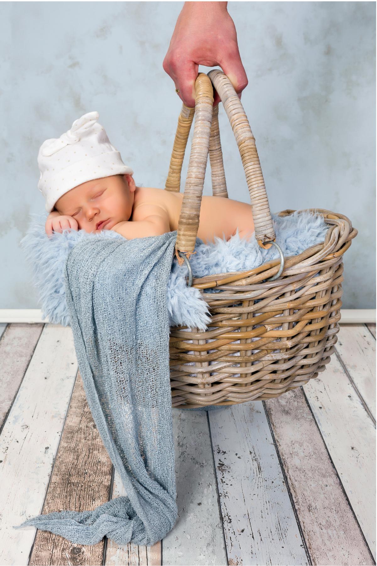 pregnancy-information-resources.jpg