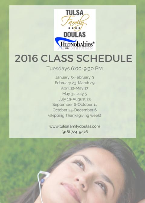 tulsa-childbirth-education-class-schedule.jpg